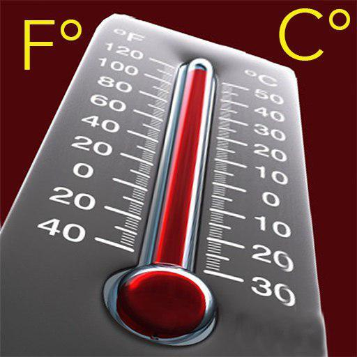 Convert Between Celsius and Fahrenheit ( C° & F° ) Hack Cheats No Human Verification