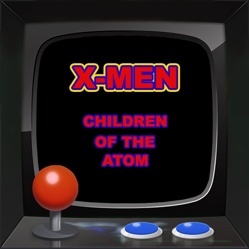 code for xmen Hack Cheats Android iOS