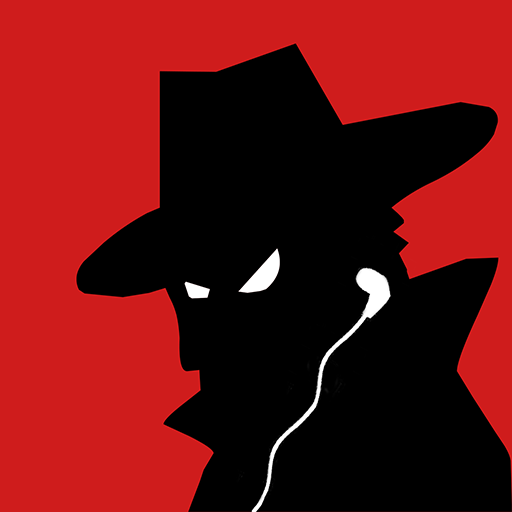 Ear Spy Agent Hack Cheats Without Generator