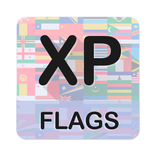 Level UP XP Flags Hack Cheats Android iOS