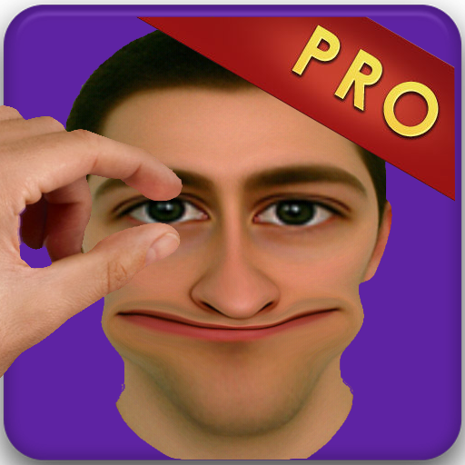 Face Animator - Photo Deformer Pro Hack Cheats Android iOS