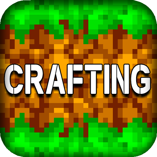 Crafting and Building Hack Cheats No Surveys Mods