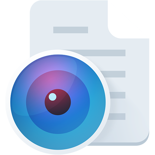 Quick PDF Scanner FREE - Camera to PDF Hack Cheats Without Generator
