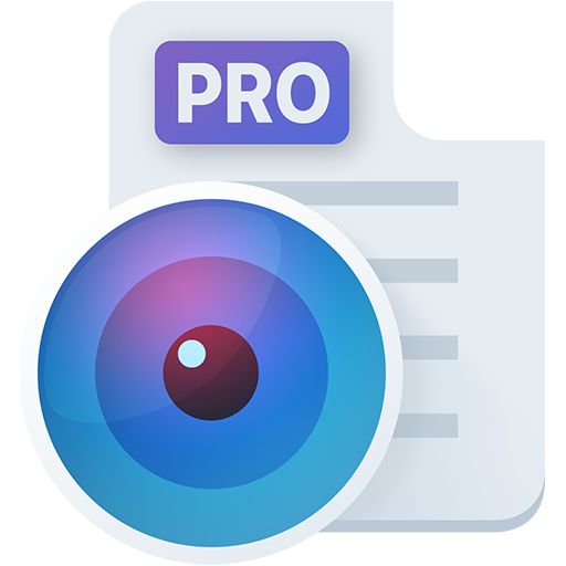 Quick PDF Scanner + OCR Pro Hack Cheats Online Free Guide