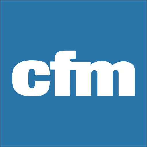 CFM Mobile Hack Cheats Online Free Guide