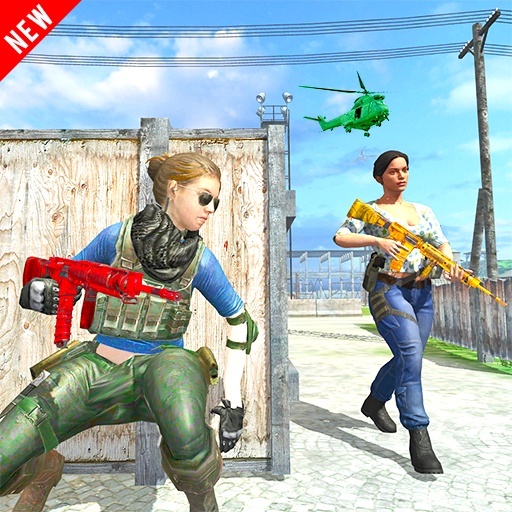 Modern strike online - Fps Shooting Games with gun Cheat Codes Without Generator