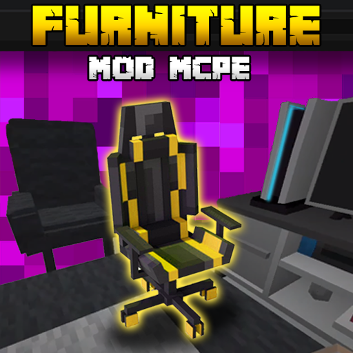 Furniture Mod - Addon for Minecraft PE Guides That Actually Work