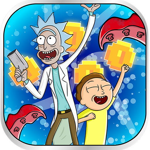 Super Rick And Adventure Morty Game Hack Cheats That Actually Work