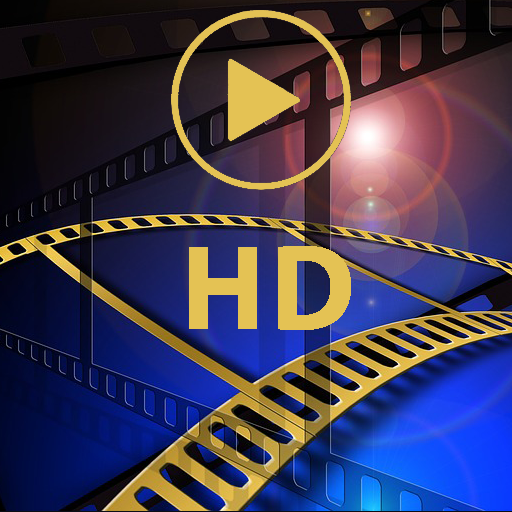 HD Movies Online - Free Box Office Hack Cheats Unlimited Resources