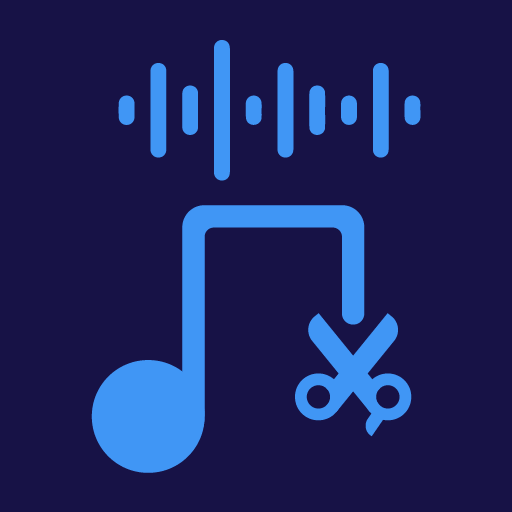 Music Editor: MP3 Cutter, Mix Audio Tricks Mods For Resources