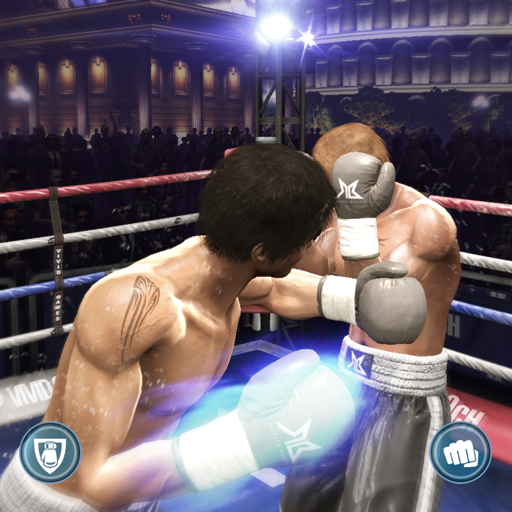 Real Boxing KO - Fighting Clash Hack Cheats Online Free Guide