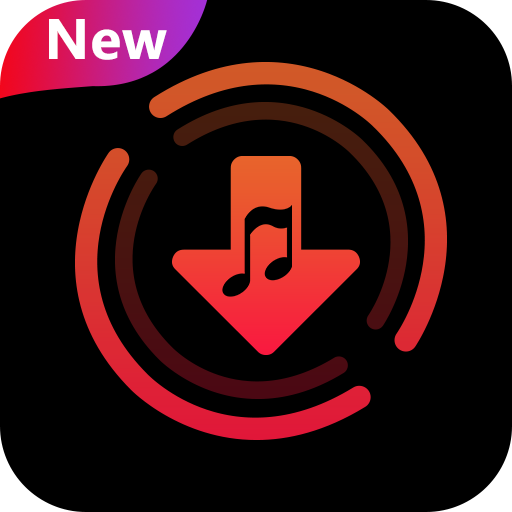 Music Downloader-Download New Music Tips and Tricks Online Free Guide