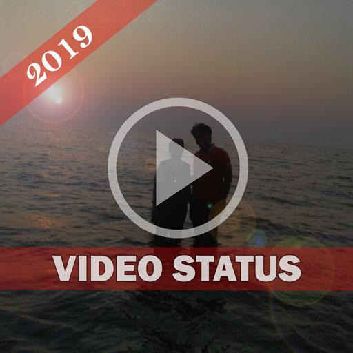 Video Status for WhatsApp : Pro Edition 2019 Hack Cheats Android iOS