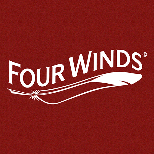 Four Winds Casinos Hack Cheats Unlimited Resources