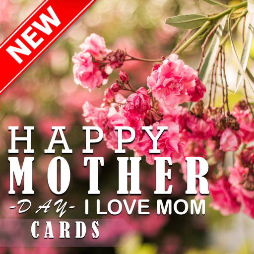 Happy Mother's Day Cards 2019 Hack Cheats No Human Verification