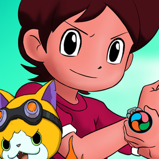 Yo Kai  Runner Watch Hack Cheats Without Generator