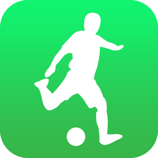 Myfootball - Soccer live, news, stats Hack Cheats Android iOS