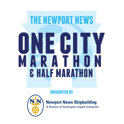 Newport News One City Marathon Hack Cheats Unlimited Resources