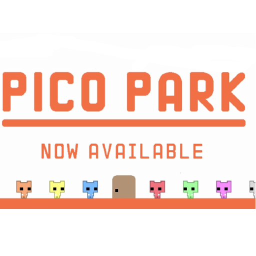Hints for Pico Park multiplayer 2021 Tricks Mods For Resources