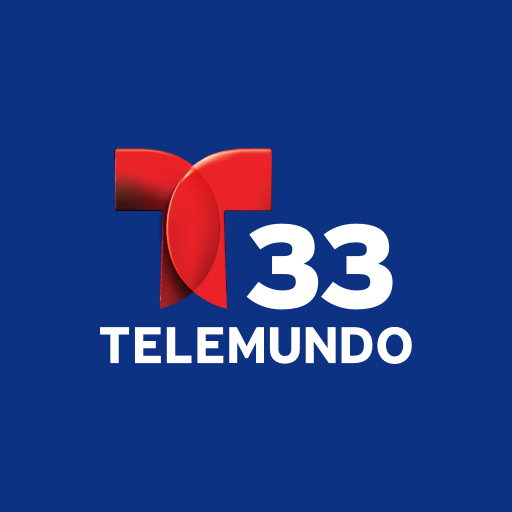 Telemundo 33 Hack Cheats Android iOS