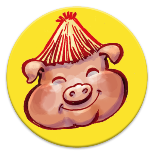 """The three little pigs"" tale Hack Cheats No Human Verification"