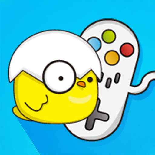 Guide for Happy Chick Emulator Tips and Tricks Online Free Guide