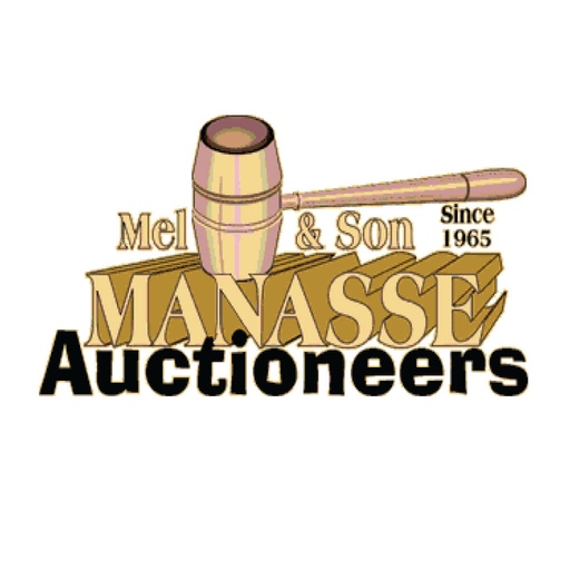 Manasse Auctioneers Live Tricks Mods For Resources