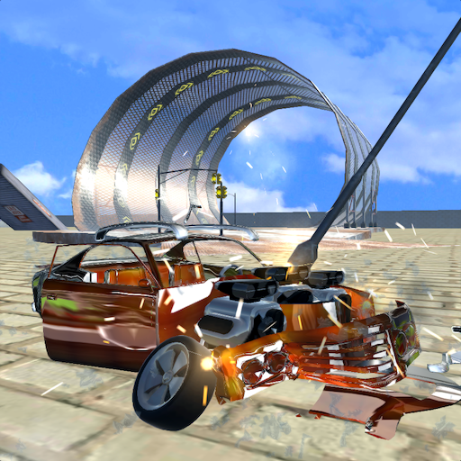 Crash Car Driving 2019 Hack Cheats Online Free Guide