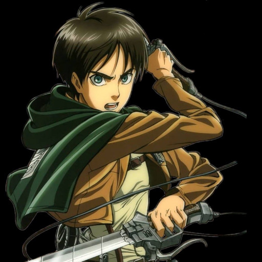 Attack On Titan Wallpapers HD & Backgrounds 2021 Mod Apk No Human Verification