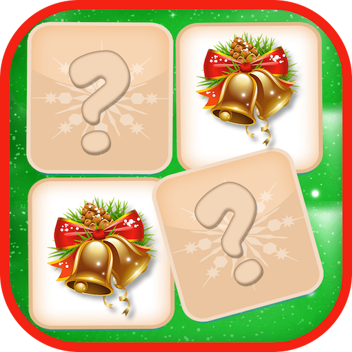Christmas Match The Cards Hack Cheats That Actually Work