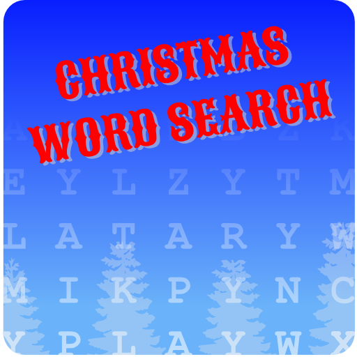 Christmas Word Search Puzzles 2018 Hack Cheats Unlimited Resources