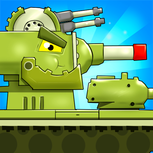 Merge Tanks: Awesome Tank Idle Merger Tips and Tricks Online Free Guide