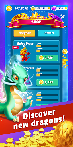 Merge Dragons Collection cheat hacks
