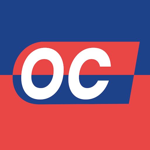 OddsCrowd Sports Tutorials Android iOS