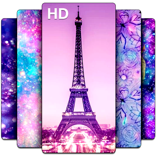 Girly HD Wallpapers & Backgrounds Hack Cheats Online Free Guide