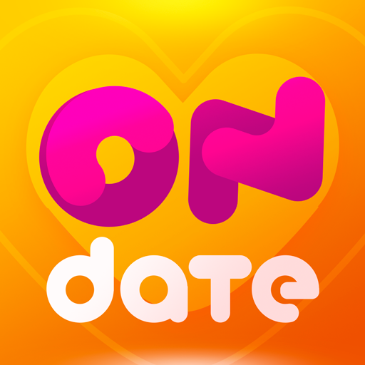 OnDate - Dating App Online & Meet people Hack Cheats Android iOS