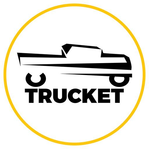 Trucket Driver Hack Cheats Android iOS