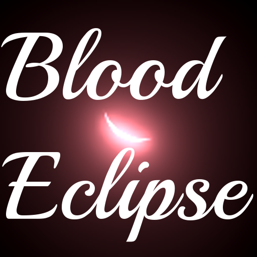 The Blood Eclipse VR Hack Cheats Online Free Guide