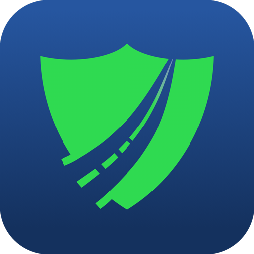 OnMyWay: Drive Safe, Get Paid Hack Cheats No Human Verification
