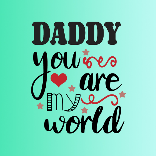 Father's Day Cards Cheat Codes Without Generator