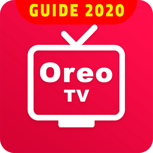 All Oreo Tv: Indian Movies guide 2020 Tutorials Android iOS
