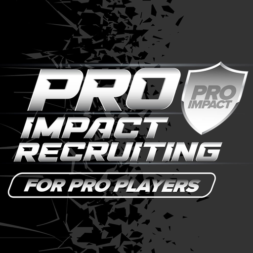 Pro Impact Recruiting Tips and Tricks Online Free Guide