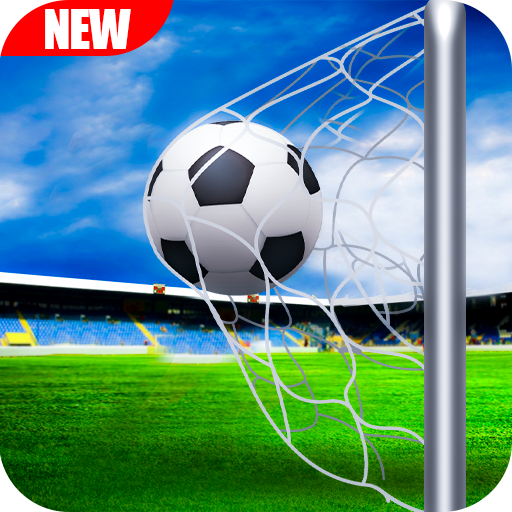 World Football Strike Soccer League Champion 2019 Hack Cheats Unlimited Resources