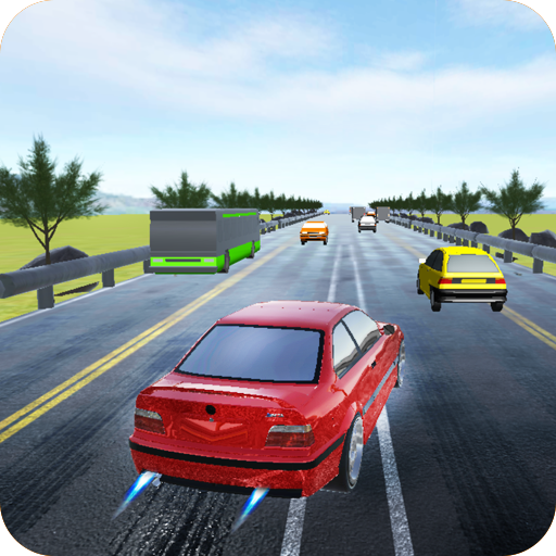 Highway Traffic Racer 3D Game Hack Cheats Online Free Guide