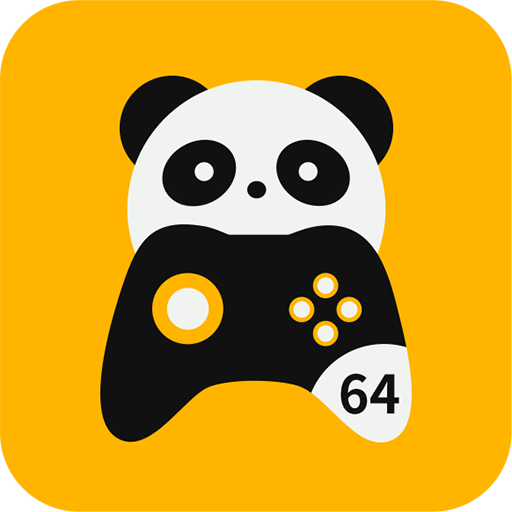Panda Keymapper 64bit -  Gamepad,mouse,keyboard Hack Cheats No Surveys Mods