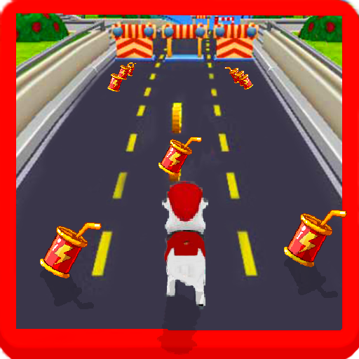 paw Racing puppy Car games Hack Cheats Without Generator