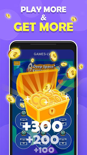 iCash Pro - Win Game Coins cheat hacks