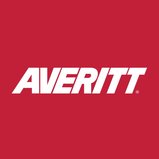 Averitt Team Hack Cheats Unlimited Resources