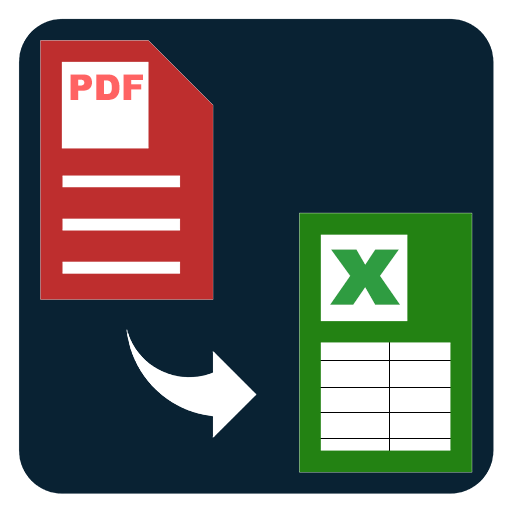 Convert PDF to Excel Hack Cheats Without Generator