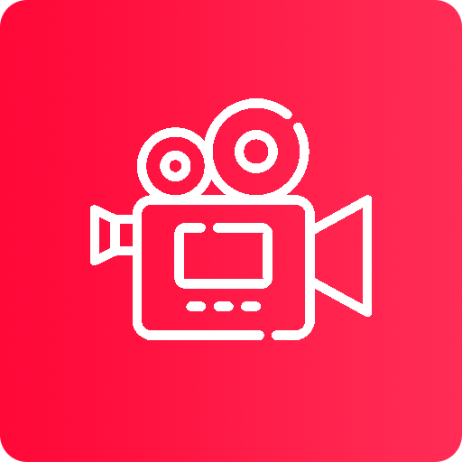 Video editor - Photo, Video maker with music Tutorials Android iOS